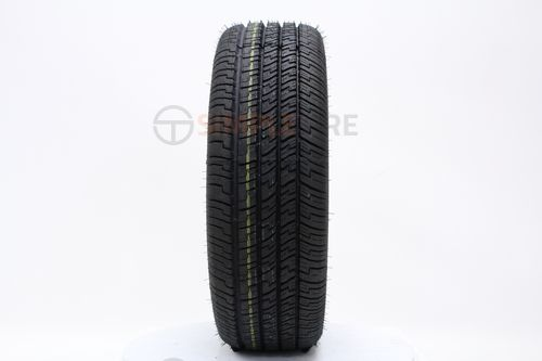 Goodyear Eagle RS-A P245/40R-19 732375500