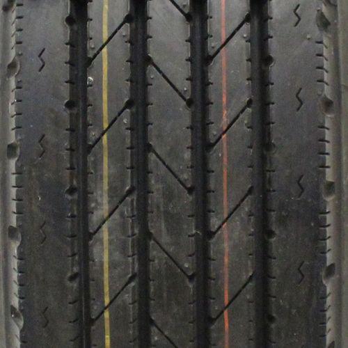 JK Tyre Vectra UX1 P205/55R-16 17J55415