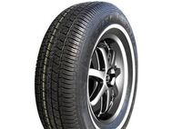 PCR005 P205/75R15 UN105 Travelstar