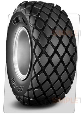Sigma Turf - TR390 23.1/--26 94005185