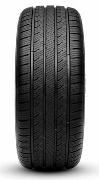 RSC0240 P235/60R18 RB-1 Plus Patriot