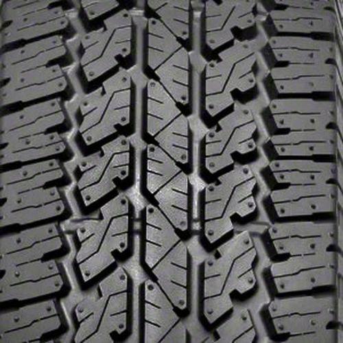 Bridgestone Dueler A/T 693II 285/60R-18 004868