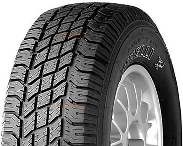 Pirelli Scorpion S/T 255/60R   -17 1724600