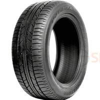 93602 275/40R18 Potenza RE040 RFT Bridgestone