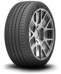 400008 235/45R17 Vezda UHP A/S (KR400) Kenda