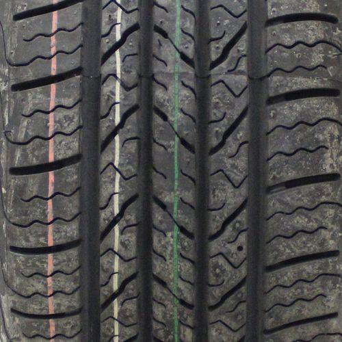 GT Radial Maxtour All Season 195/60R-15 100A2462