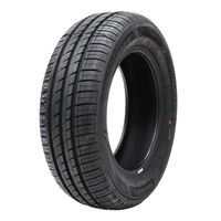 300377 195/65R15 HP Radial Trac Summit
