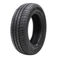 350374 P195/65R14 HP Radial Trac Summit