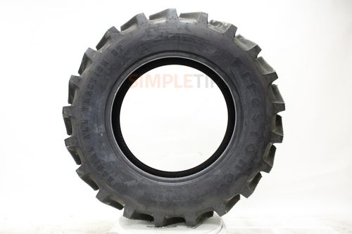 Firestone Radial All Traction DT R-1W 600/65R-28 360058