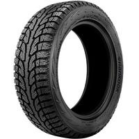 1010480 215/70R16 Winter i*Pike (RW11) Hankook