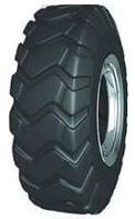 B101302 23.5/R25A Radial OTR Tires E3/L3 GCA1 Boto