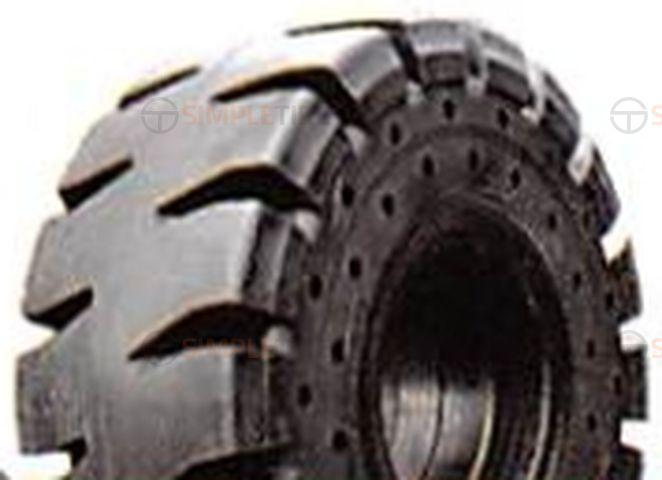 Samson L-4B 12/R-16.5 161602