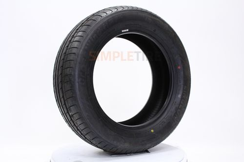 LingLong HP010 P235/55R-17 PCR2678LL