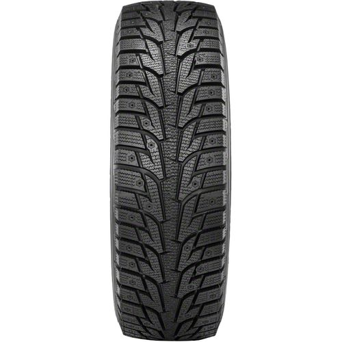 Hankook Winter i*Pike RS (W419) 225/55R-16 1014412