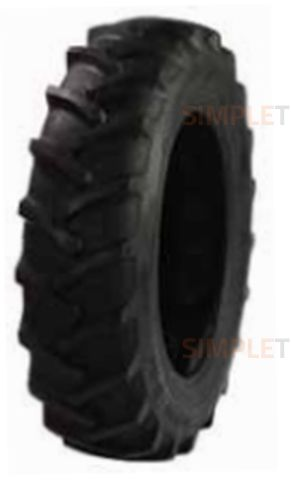 Speedways R1 Gripking 13.6/--28 SPD0161