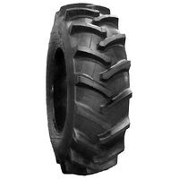 536922 320/90R46 Earth Pro R-1 Galaxy
