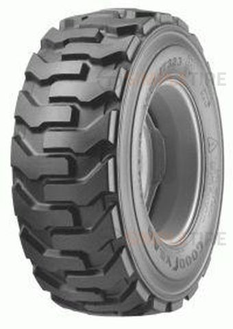 Goodyear IT323 SS 12/--16.5 NHS 4323E8