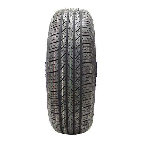 GT Radial Maxtour All Season 195/65R-15 100A2465