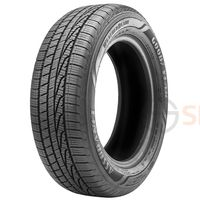 767892537 255/60R19 Assurance WeatherReady Goodyear