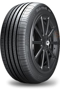 1200043094 P225/35R20 Blu-Trac HP Armstrong