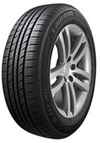 1019020 225/55R17 G FIT AS LH41 Laufenn
