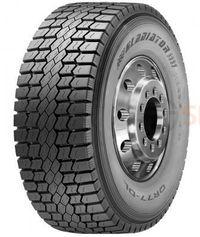 1933208455 285/75R24.5 QR77-DL Drive Lug Gladiator