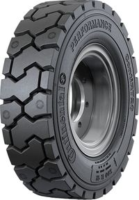 730030 225/75R15 ContiRT20 Continental