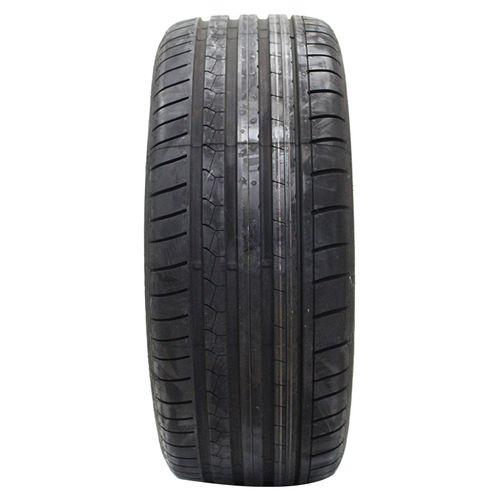 Dunlop SP Sport Maxx GT ROF 245/50R-18 265027400