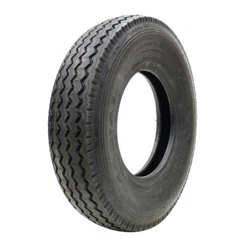 Power King Power King Radial F/P 225/90R   -16 PWST02