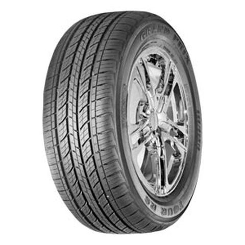Telstar Grand Prix Tour RS P225/50R-17 GPS66