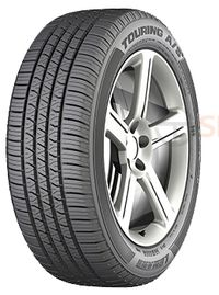 356166044 215/70R15 Touring A/S II Lemans