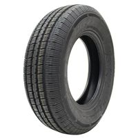 CO-WTC26 LT225/75R-16 Wild Trail Commercial LT Cordovan