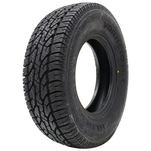 Blacklion Voracio A/T 31/10.50R-15 262215-0541