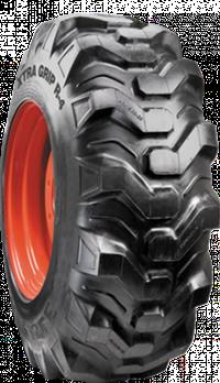 570059 43/16.00-20 Xtra Grip R-4 Carlisle