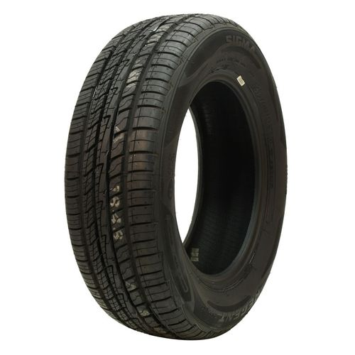 Telstar Tour Plus LSV P215/50R-17 TRV58