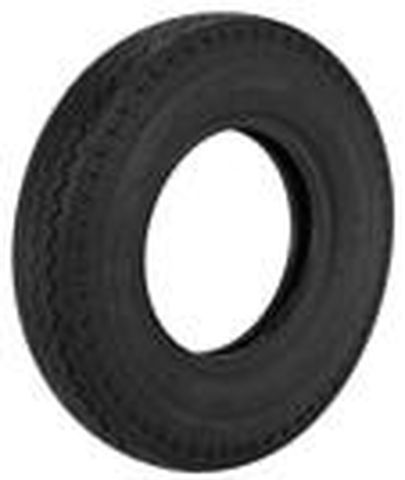 Specialty Tires of America STA Super Transport Tread B 10.00/--20 MA1D6