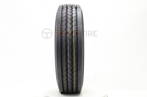 Gladiator QR55-ST All Position 245/70R-19.5 1933294196