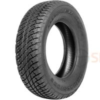 2993 265/70R17 Dueler A/T RH-S Bridgestone
