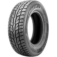 2020514 LT235/65R-16 Winter I'Pike (RW09) Hankook