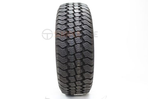 Kumho Road Venture AT KL78 P235/75R-15 1810033