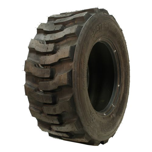 Specialty Tires of America American Farmer Buster Trax-Bar Skid Steer 10/10--16.5 DE5DN
