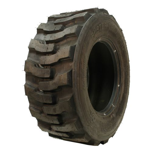 Specialty Tires of America American Farmer Buster Trax-Bar Skid Steer 23/8.50--14 DE5DU