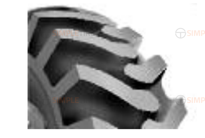 BKT Trac Grader Plus  13.00/--24 94014477
