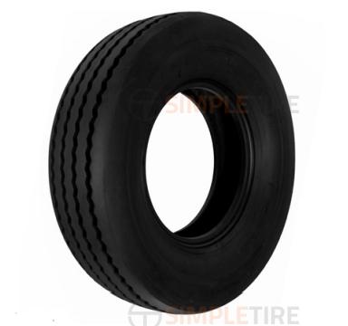 Specialty Tires of America American Farmer Industrial Rib F-3 Tread D 11L/--15 FA9D7
