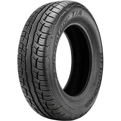 BFGoodrich Advantage T/A Sport LT 245/70R-16 07998
