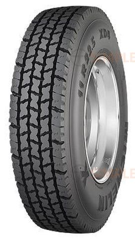 Michelin XD4 11/R-22.5 87033