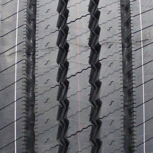 Michelin XZE2 11/R-22.5 78390