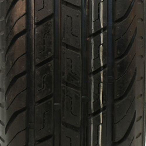 Akuret ST Radial ST205/75R-14 26310014