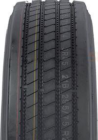ST207 11/R24.5 RT803 Suretrac