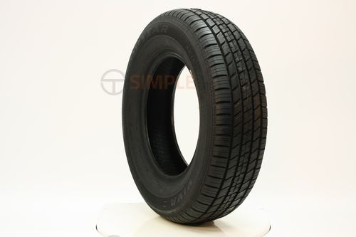 Goodyear Viva Authority Fuel Max P185/65R-15 788523710